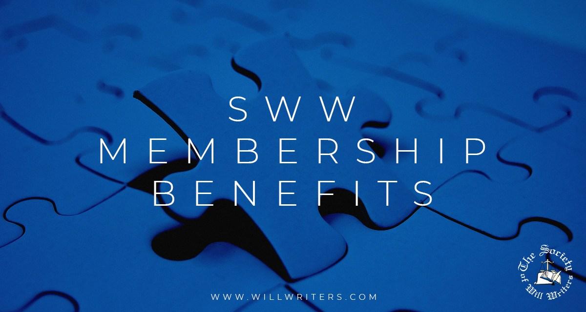 https://i2.wp.com/www.willwriters.com/wp-content/uploads/2021/01/Benefits.jpg?resize=1200%2C640&ssl=1