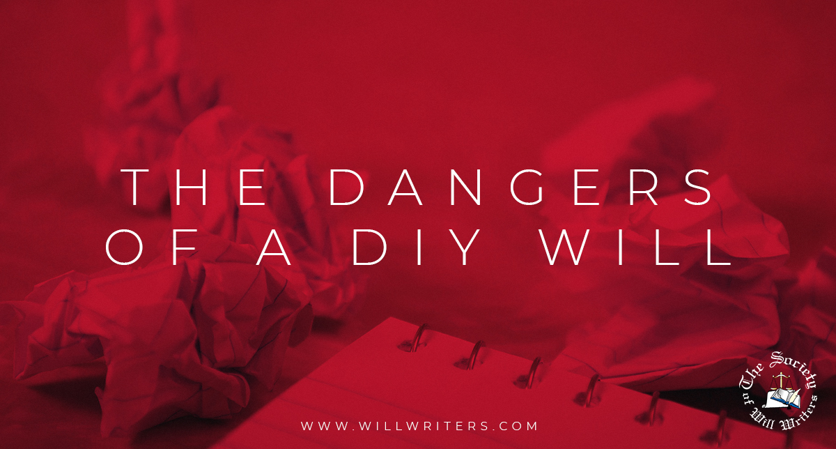 https://i2.wp.com/www.willwriters.com/wp-content/uploads/2021/02/The-Dangers-of-a-DIY-Will.jpg?fit=1200%2C644&ssl=1