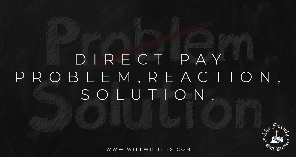 https://i2.wp.com/www.willwriters.com/wp-content/uploads/2021/03/Direct-Pay-problem-solution.jpg?resize=1200%2C640&ssl=1