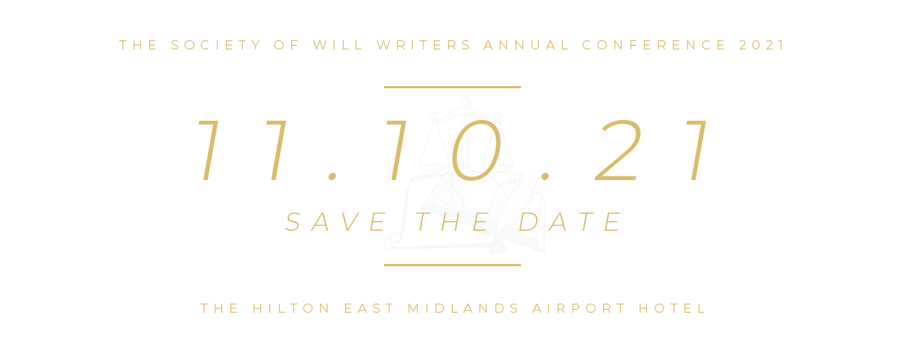https://i2.wp.com/www.willwriters.com/wp-content/uploads/2021/04/Save-the-Date-web.png?fit=1280%2C500&ssl=1