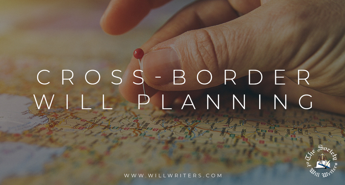 https://i2.wp.com/www.willwriters.com/wp-content/uploads/2021/05/Cross-border-Will-Planning-copy.jpg?fit=1200%2C644&ssl=1