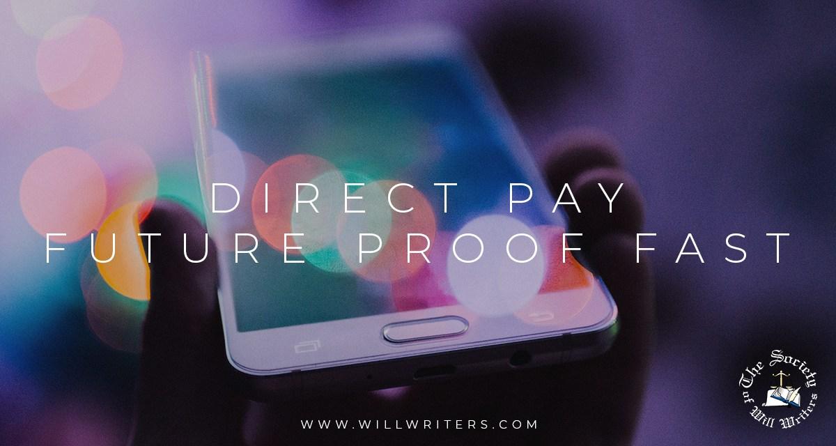 https://i2.wp.com/www.willwriters.com/wp-content/uploads/2021/05/Directpay-future.jpg?resize=1200%2C640&ssl=1