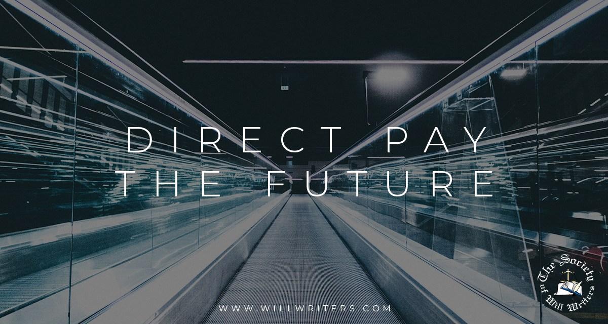 https://i2.wp.com/www.willwriters.com/wp-content/uploads/2021/07/Directpay-the-future.jpg?resize=1200%2C640&ssl=1