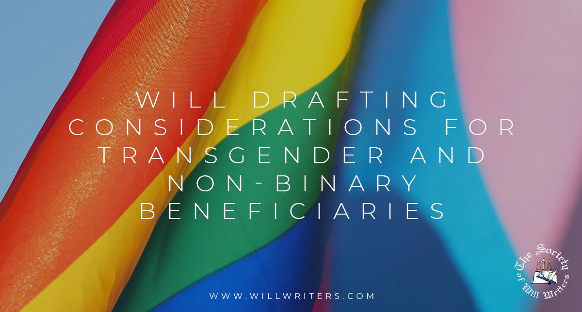 https://i2.wp.com/www.willwriters.com/wp-content/uploads/2021/07/transgender.jpg?fit=1200%2C644&ssl=1