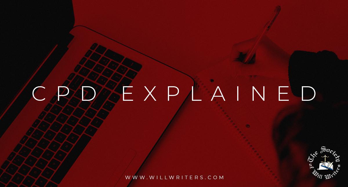 https://i2.wp.com/www.willwriters.com/wp-content/uploads/2021/08/CPD-Explained.jpg?fit=1200%2C644&ssl=1