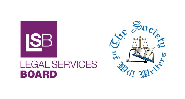LSB Launches Industry Survey with SWW