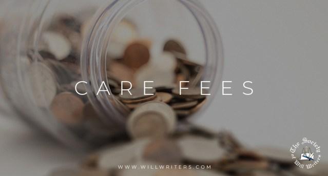 Care Fees