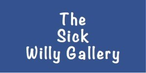 The Sick Willy Gallery - Our Collection of STI Pictures, Photos, Images of a Wide Range Of Sexually Transmitted Infections and Genital Conditions