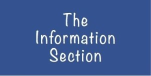 The Information Section