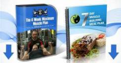 Body Fit Gym Buddy, 6 pack secrets, personal training, francis personal trainer, brighton uk,