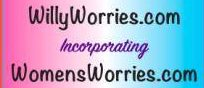 WillyWorries.com