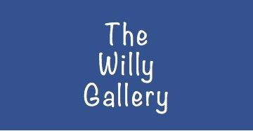 The Willy Gallery
