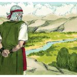 Giving Deuteronomy a Second Chance