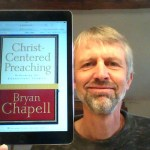 Expository Preaching: A Power Tool for God's Church