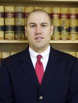 Robert M. Salyer
