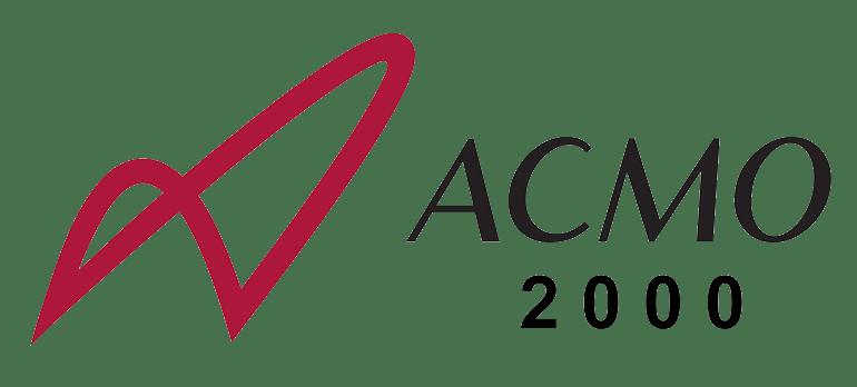 ACMO 2000