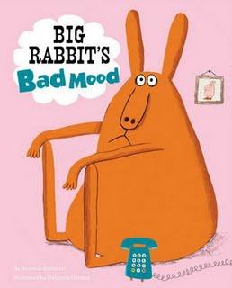 big-rabbits-bad-mood-1