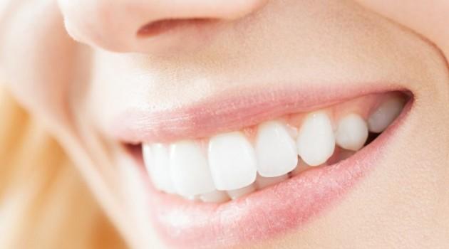 extrair um dente