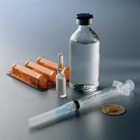 diabetes mellitus odontologia
