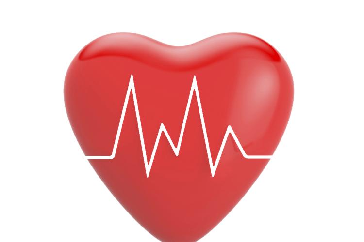 pressão alta hipertensão arterial