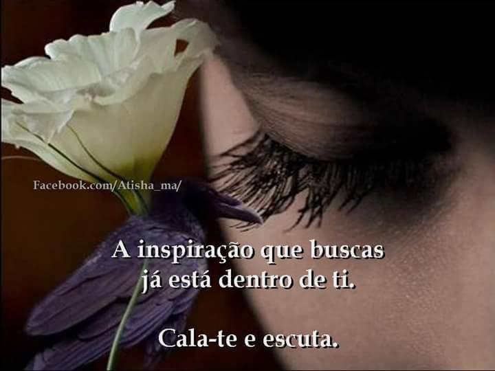 FB_IMG_1433618715590
