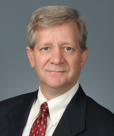 Michael Leimbach