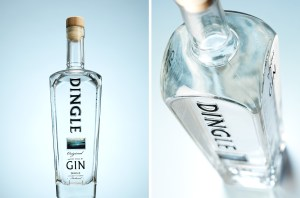 Dingle-Gin