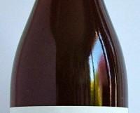 Emiliana Eco Balance Pinot Noir 2013 Casablanca, Chile Organic