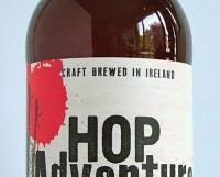 O'Hara's Hop Adventure Series Sorachi Ace Single Hop India Pale Ale