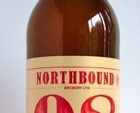 Northbound 08 Kölsch