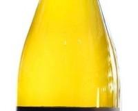 El Grano Chardonnay 2012, Poda Corta, Curico Valley (Organic)