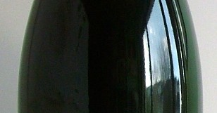 Domaine de Sainte Marthe Syrah 2014, IGP Pays d'Oc