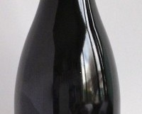The Hundred 2014, McLaren Vale Grenache