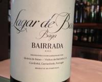 <strong>Bairrada 2012, Lagar de Baixo, Niepoort</strong>