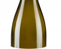 <strong>Bolo Mountain Wine, Godello, 2015 Valdeorras</strong>
