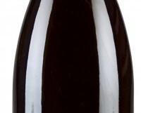 <strong>Pinot Noir La Roncière 2014, André Vatan, Vin de Loire</strong>