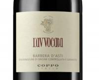 <strong>Barbera d'Asti L'Avvocata, Coppa 2013</strong>