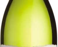 <strong>Percheron Chenin Viognier 2015, Swartland, South Africa</strong>