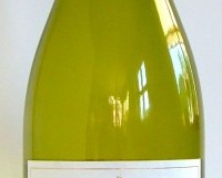 <strong>Bougrier Les Hauts Lieux Chenin Blanc 2015, Vin de France</strong>