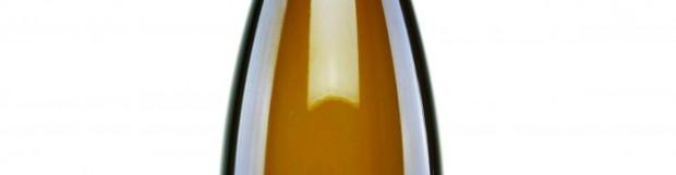 <strong>Marc Kreydenweiss Pinot Blanc, Alsace