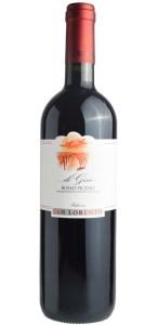 no 2 rosso-piceno-di-gino-fattoria-san-lorenzo-2013