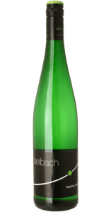 10WGER002-Selbach-Riesling-Incline