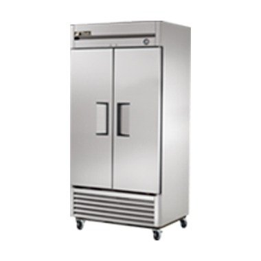 Refrigeration Reach-In Cooler