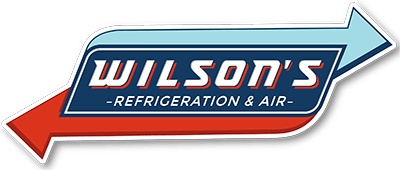 Financing - Columbia, SC - Wilson's Refrigeration and Air
