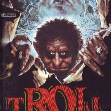 [Film] Troll – Teil 3 (1990)