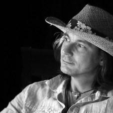 Interview: Guido Henkel über sein Rollenspiel SPIRIT OF ADVENTURE