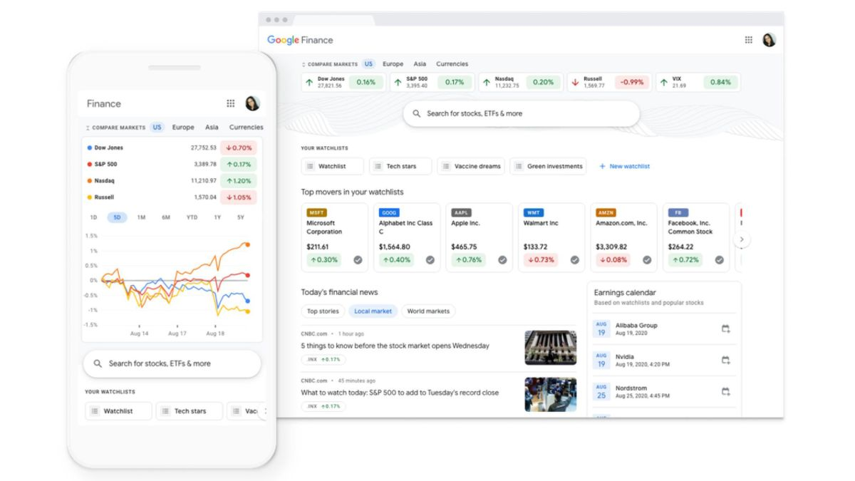 Scam Bots Spamming My Friend Requests Roblox Amino Google Finance Becomes Easier To Use Following Design Overhaul Google Finance Wilson S Media