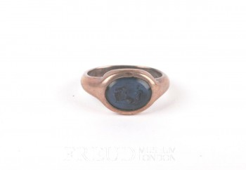 freud ring