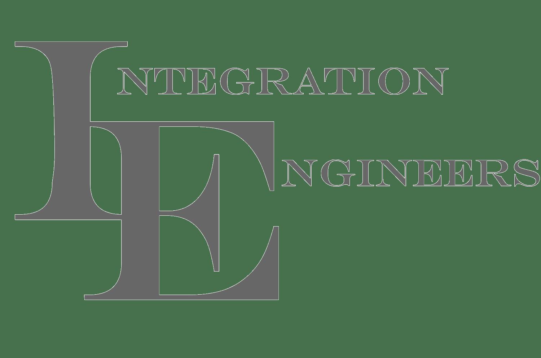 Integration Engineers Wilsonville Chamber Of Commerce