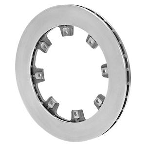 Ultralite HP 32 - Iron - Plain